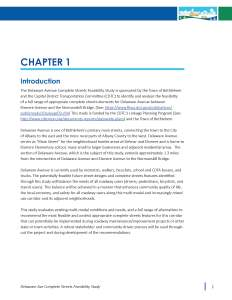 about_page_1
