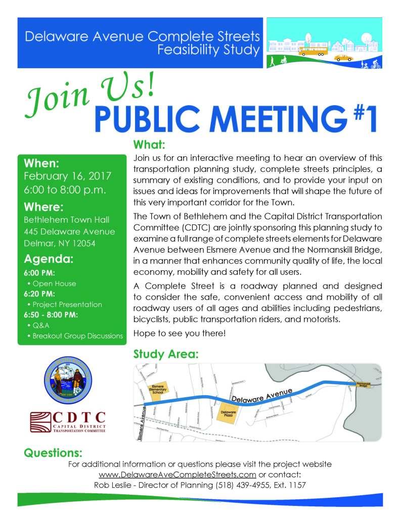 delaware-ave-public-meeting-2-16-17_rev